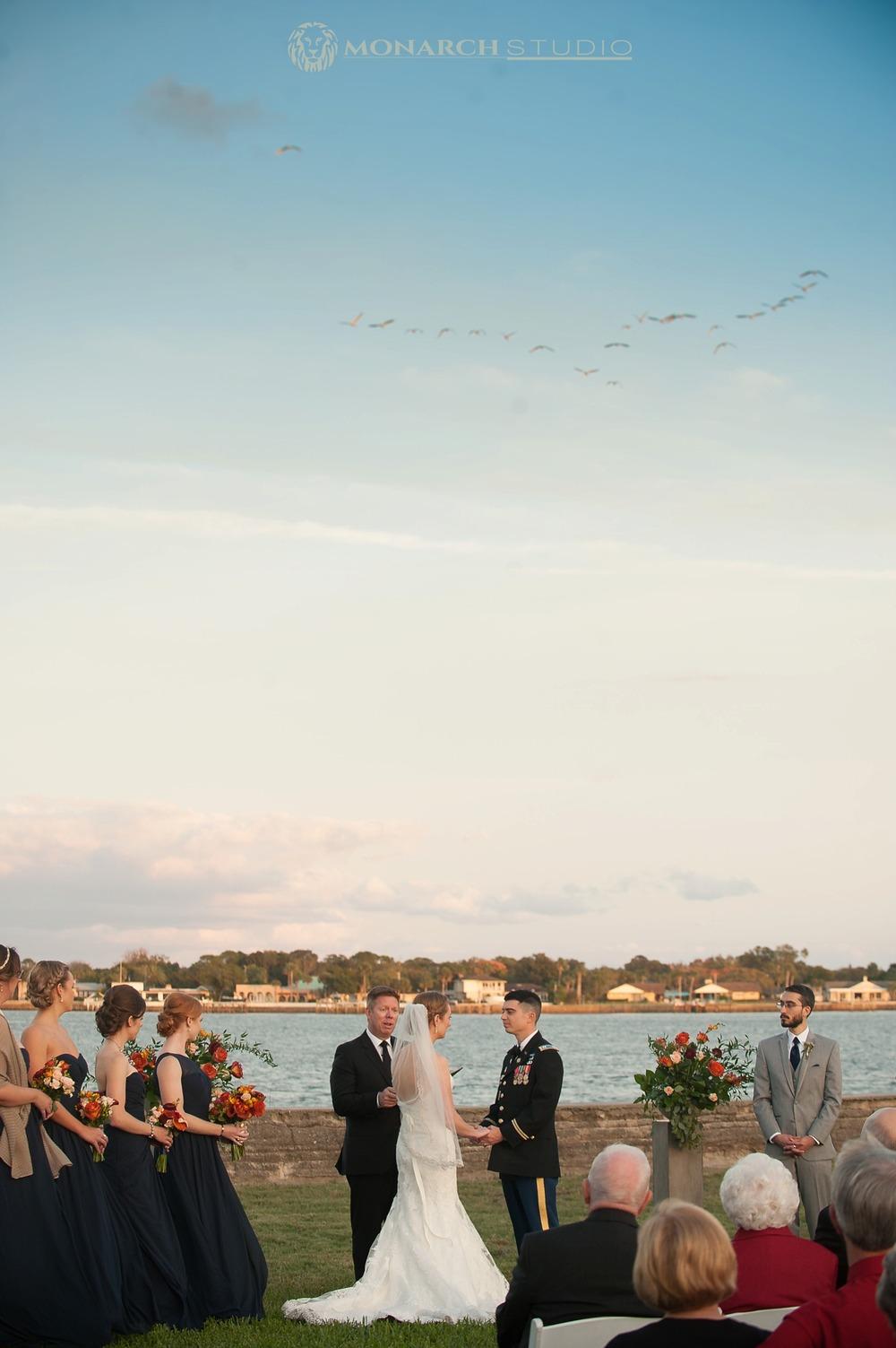 Castillo-De-San-Marco-St-Augustine-Florida-Wedding-Photographer_0064.jpg