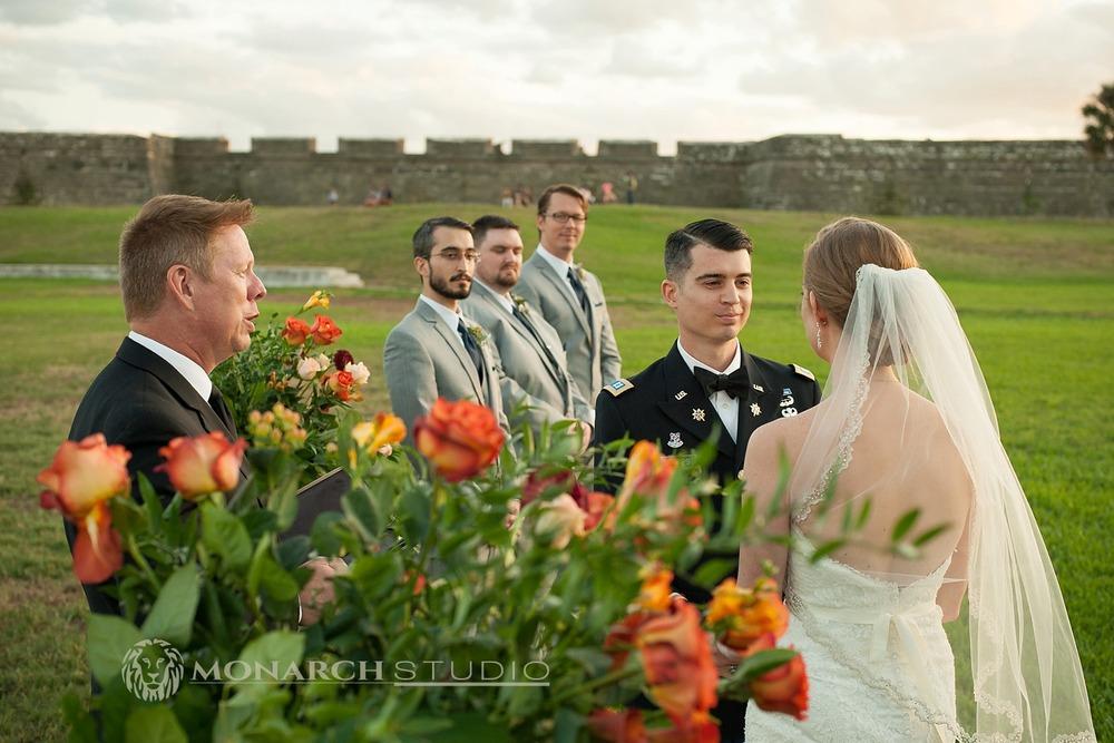 Castillo-De-San-Marco-St-Augustine-Florida-Wedding-Photographer_0066.jpg