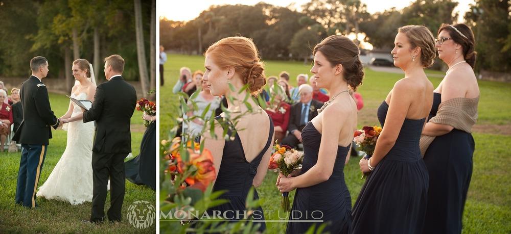 Castillo-De-San-Marco-St-Augustine-Florida-Wedding-Photographer_0065.jpg