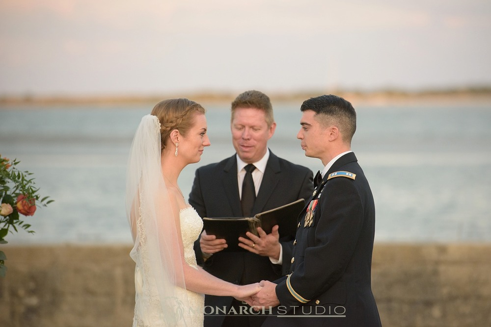 Castillo-De-San-Marco-St-Augustine-Florida-Wedding-Photographer_0067.jpg