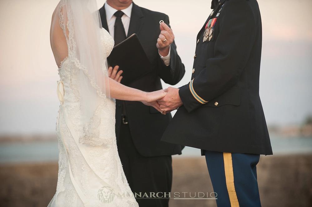 Castillo-De-San-Marco-St-Augustine-Florida-Wedding-Photographer_0069.jpg