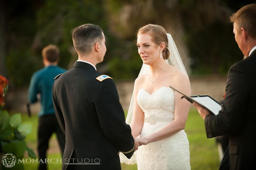 Castillo-De-San-Marco-St-Augustine-Florida-Wedding-Photographer_0068.jpg