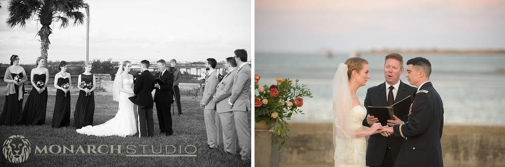 Castillo-De-San-Marco-St-Augustine-Florida-Wedding-Photographer_0070.jpg