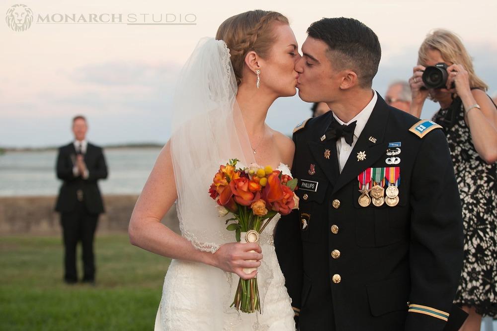 Castillo-De-San-Marco-St-Augustine-Florida-Wedding-Photographer_0072.jpg