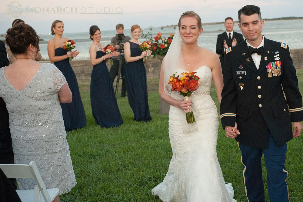 Castillo-De-San-Marco-St-Augustine-Florida-Wedding-Photographer_0073.jpg