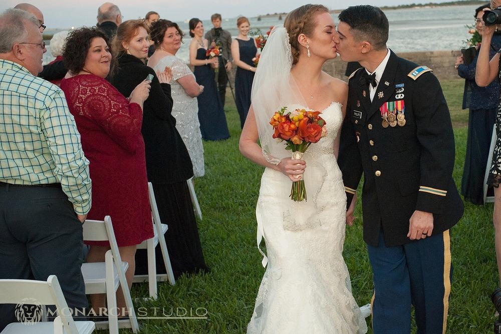 Castillo-De-San-Marco-St-Augustine-Florida-Wedding-Photographer_0074.jpg