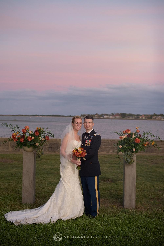 Castillo-De-San-Marco-St-Augustine-Florida-Wedding-Photographer_0075.jpg