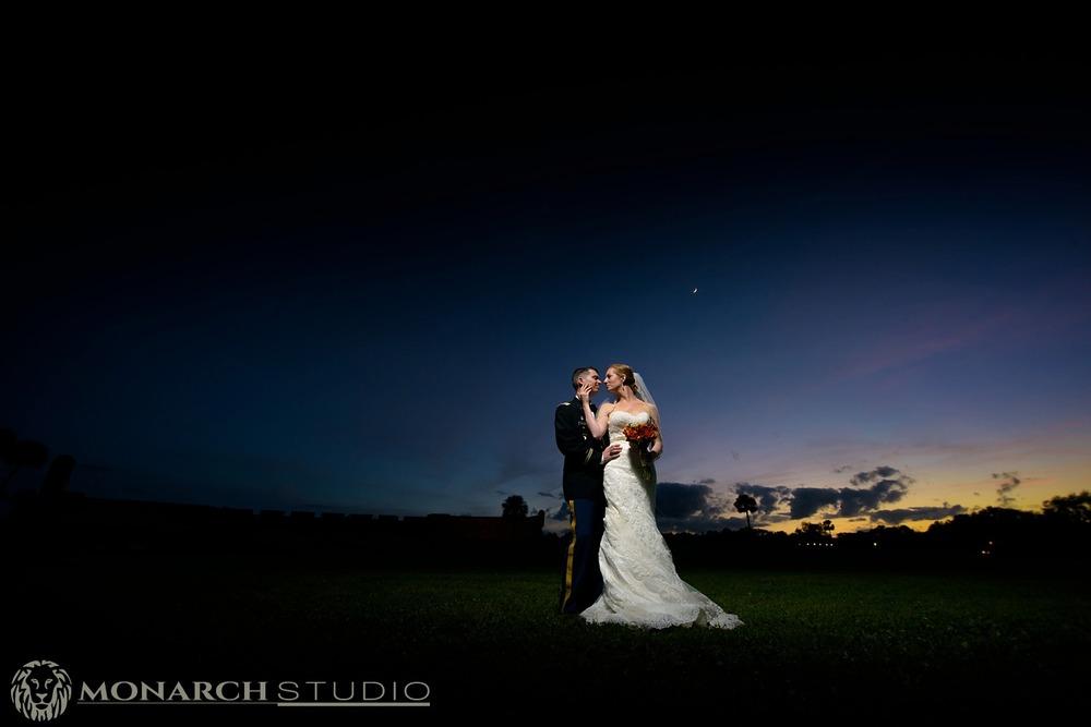 Castillo-De-San-Marco-St-Augustine-Florida-Wedding-Photographer_0077.jpg