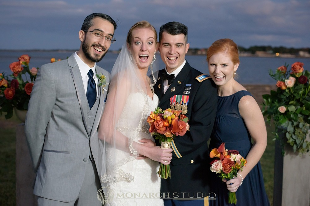 Castillo-De-San-Marco-St-Augustine-Florida-Wedding-Photographer_0076.jpg