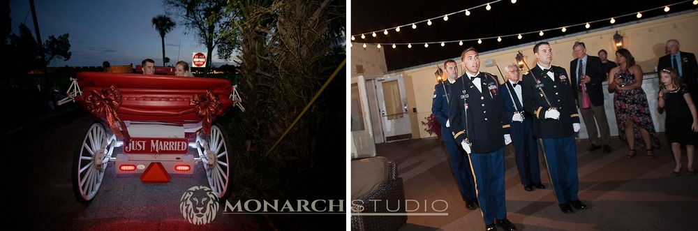 Castillo-De-San-Marco-St-Augustine-Florida-Wedding-Photographer_0078.jpg