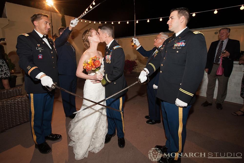 Castillo-De-San-Marco-St-Augustine-Florida-Wedding-Photographer_0080.jpg