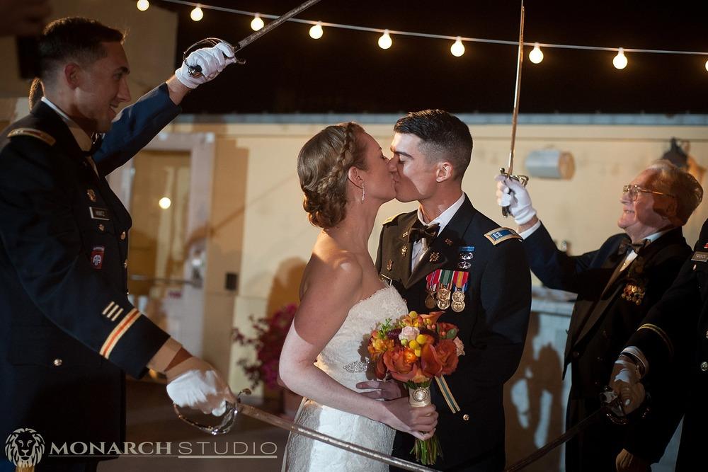 Castillo-De-San-Marco-St-Augustine-Florida-Wedding-Photographer_0079.jpg
