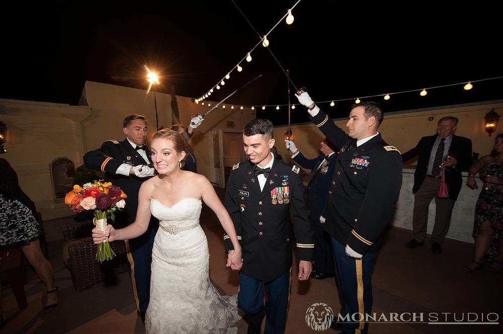 Castillo-De-San-Marco-St-Augustine-Florida-Wedding-Photographer_0081.jpg