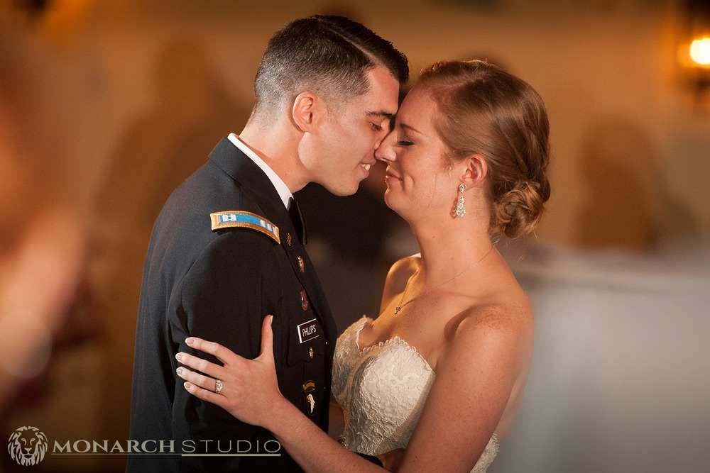 Castillo-De-San-Marco-St-Augustine-Florida-Wedding-Photographer_0082.jpg