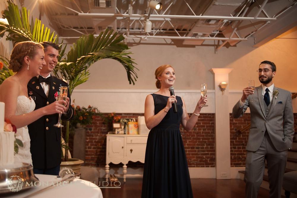 Castillo-De-San-Marco-St-Augustine-Florida-Wedding-Photographer_0089.jpg