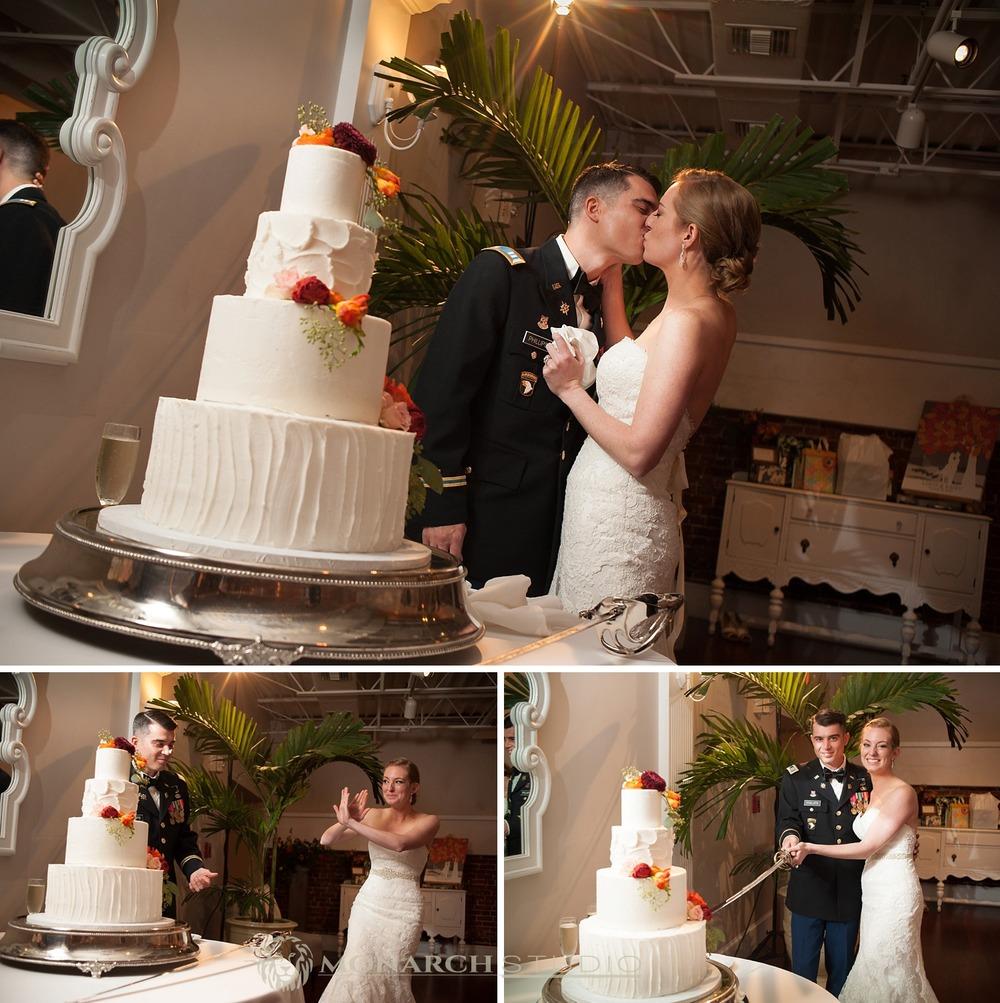 Castillo-De-San-Marco-St-Augustine-Florida-Wedding-Photographer_0091.jpg