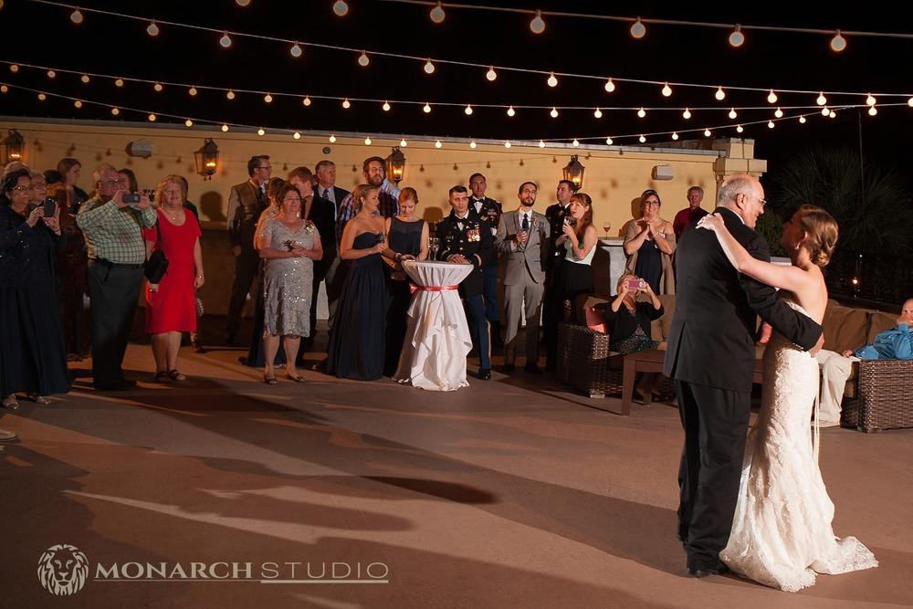 Castillo-De-San-Marco-St-Augustine-Florida-Wedding-Photographer_0092.jpg