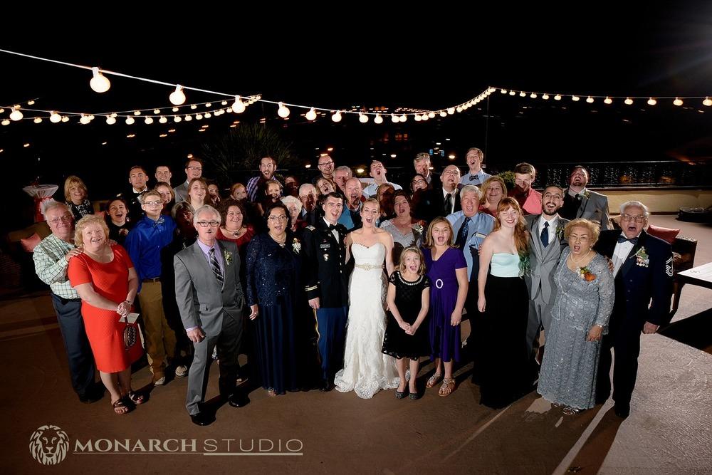 Castillo-De-San-Marco-St-Augustine-Florida-Wedding-Photographer_0093.jpg