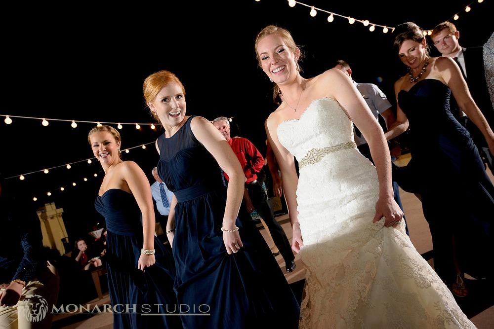 Castillo-De-San-Marco-St-Augustine-Florida-Wedding-Photographer_0094.jpg