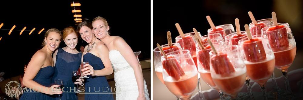 Castillo-De-San-Marco-St-Augustine-Florida-Wedding-Photographer_0095.jpg
