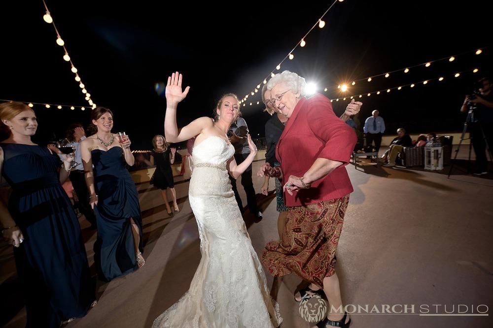 Castillo-De-San-Marco-St-Augustine-Florida-Wedding-Photographer_0096.jpg