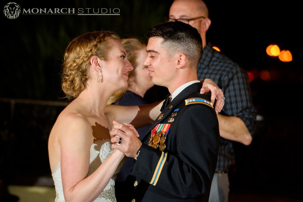 Castillo-De-San-Marco-St-Augustine-Florida-Wedding-Photographer_0098.jpg