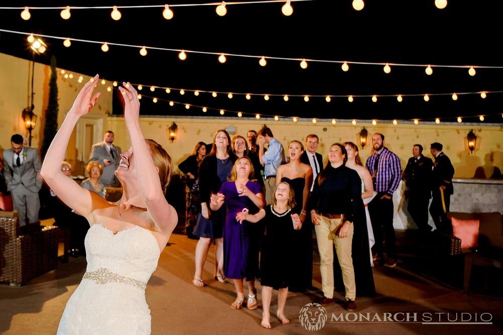 Castillo-De-San-Marco-St-Augustine-Florida-Wedding-Photographer_0101.jpg