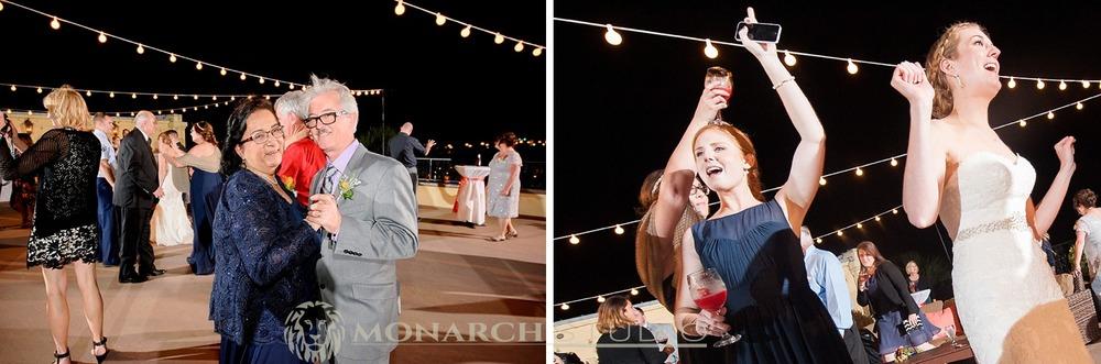 Castillo-De-San-Marco-St-Augustine-Florida-Wedding-Photographer_0105.jpg