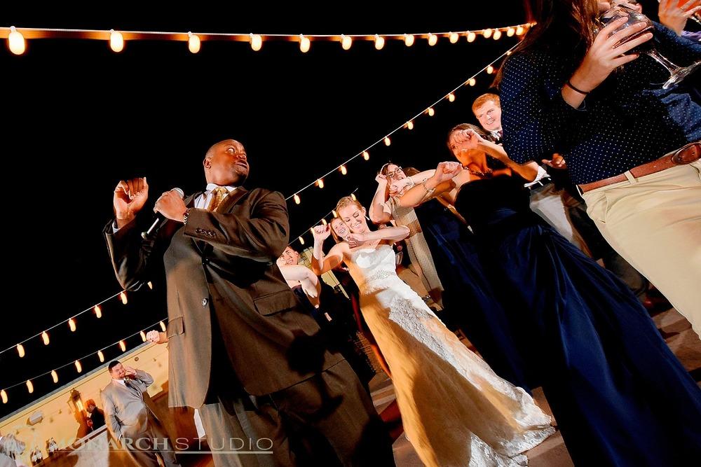 Castillo-De-San-Marco-St-Augustine-Florida-Wedding-Photographer_0106.jpg