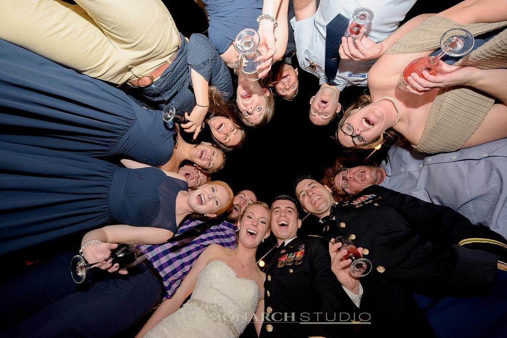 Castillo-De-San-Marco-St-Augustine-Florida-Wedding-Photographer_0107.jpg