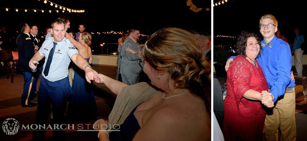 Castillo-De-San-Marco-St-Augustine-Florida-Wedding-Photographer_0108.jpg