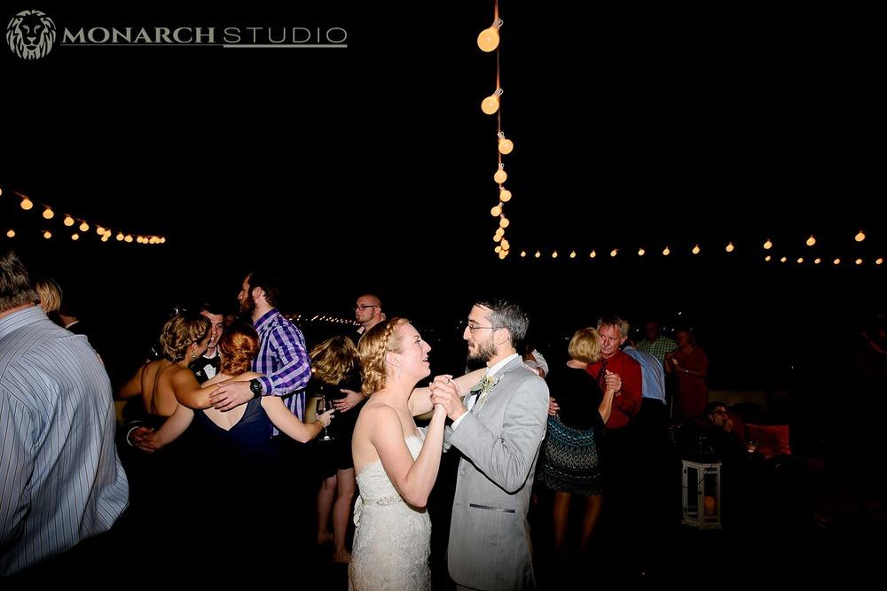 Castillo-De-San-Marco-St-Augustine-Florida-Wedding-Photographer_0109.jpg