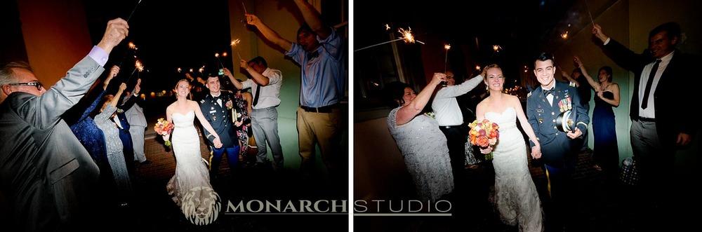 Castillo-De-San-Marco-St-Augustine-Florida-Wedding-Photographer_0110.jpg