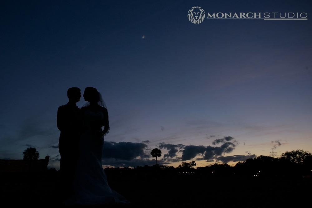 Castillo-De-San-Marco-St-Augustine-Florida-Wedding-Photographer_0112.jpg