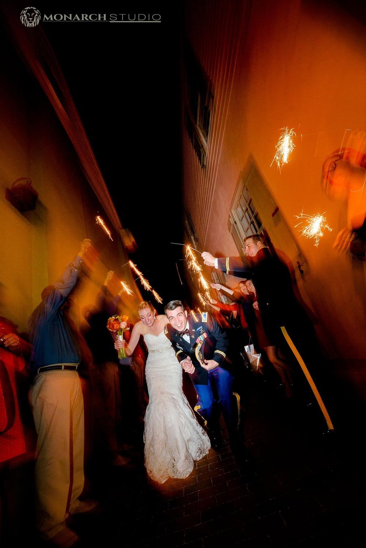 Castillo-De-San-Marco-St-Augustine-Florida-Wedding-Photographer_0111.jpg