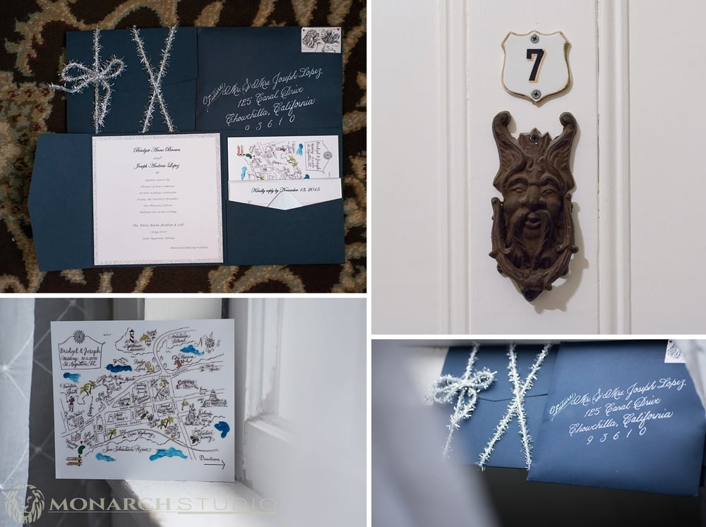 st-augustine-white-room-wedding-photographer_0002.jpg