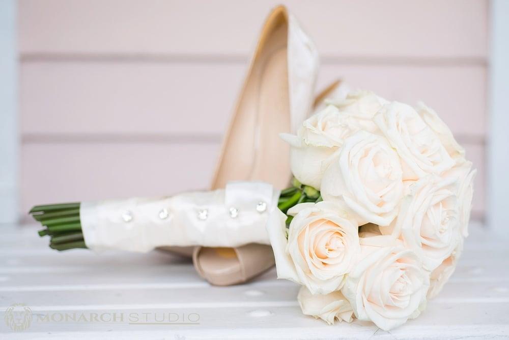 st-augustine-white-room-wedding-photographer_0004.jpg