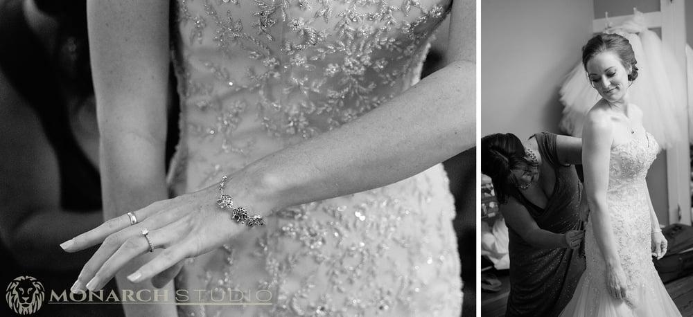 st-augustine-white-room-wedding-photographer_0003.jpg