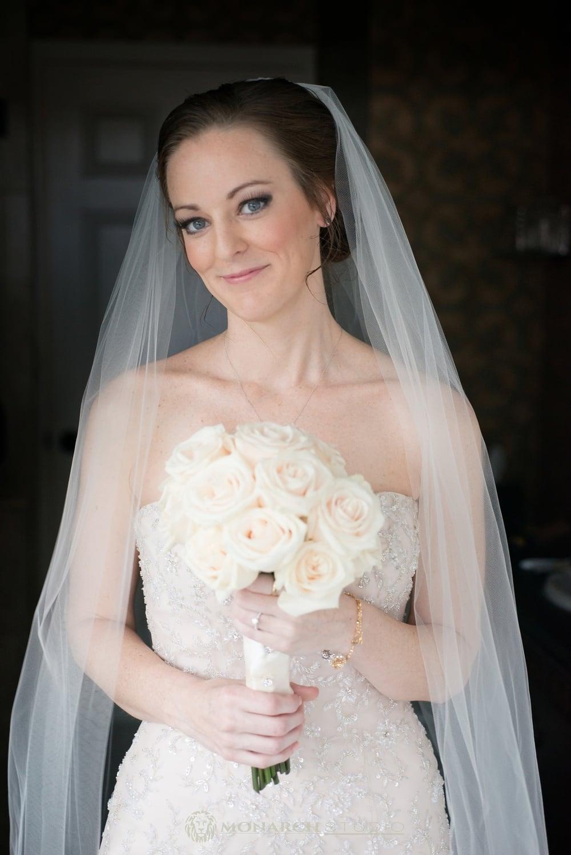 st-augustine-white-room-wedding-photographer_0006.jpg