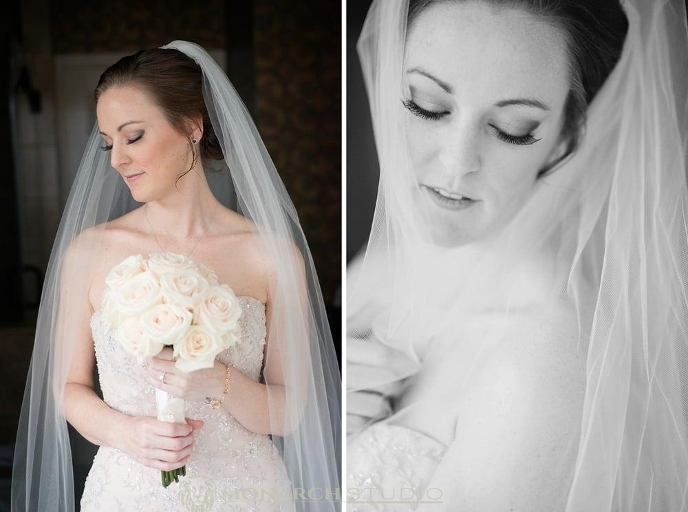 st-augustine-white-room-wedding-photographer_0008.jpg