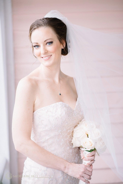 st-augustine-white-room-wedding-photographer_0009.jpg