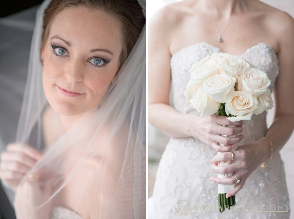 st-augustine-white-room-wedding-photographer_0011.jpg