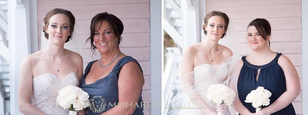 st-augustine-white-room-wedding-photographer_0012.jpg