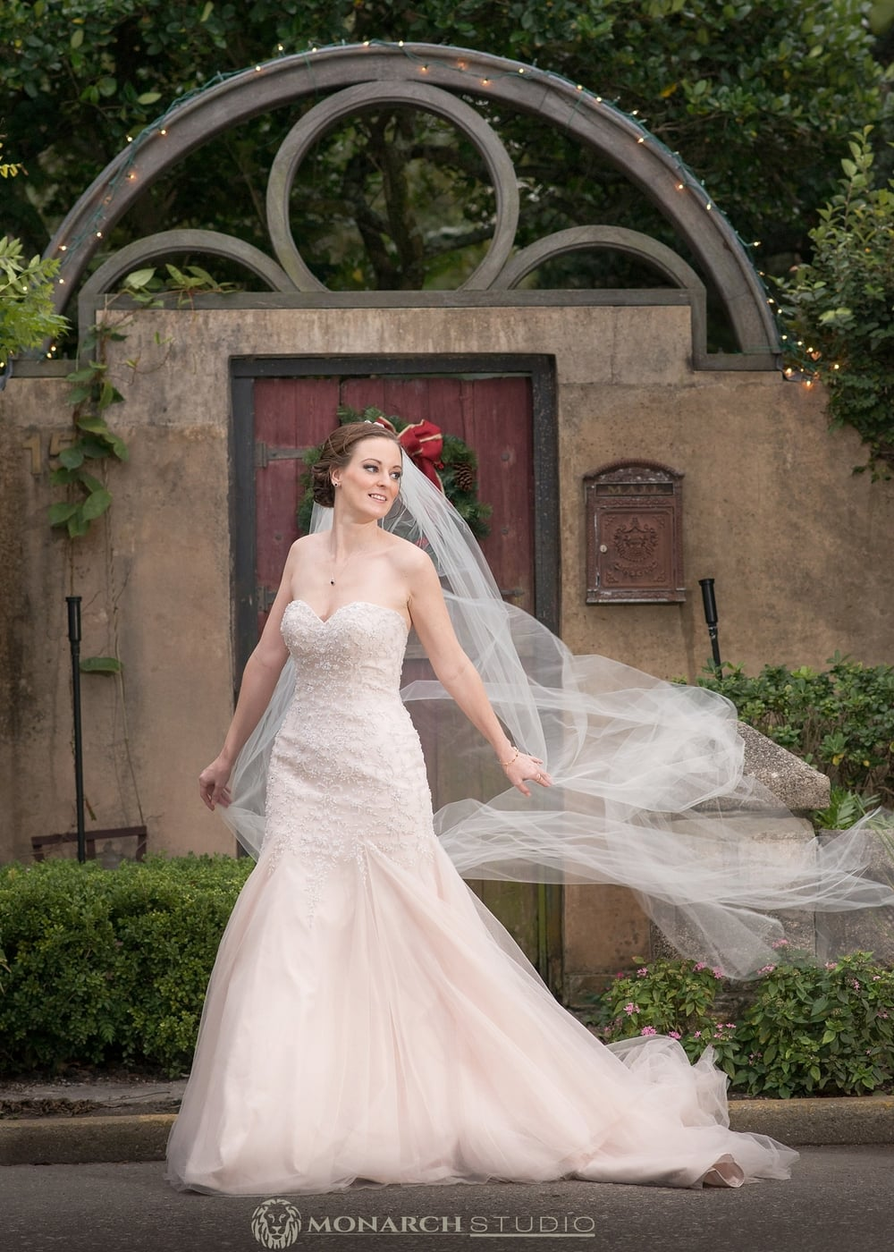 st-augustine-white-room-wedding-photographer_0016.jpg