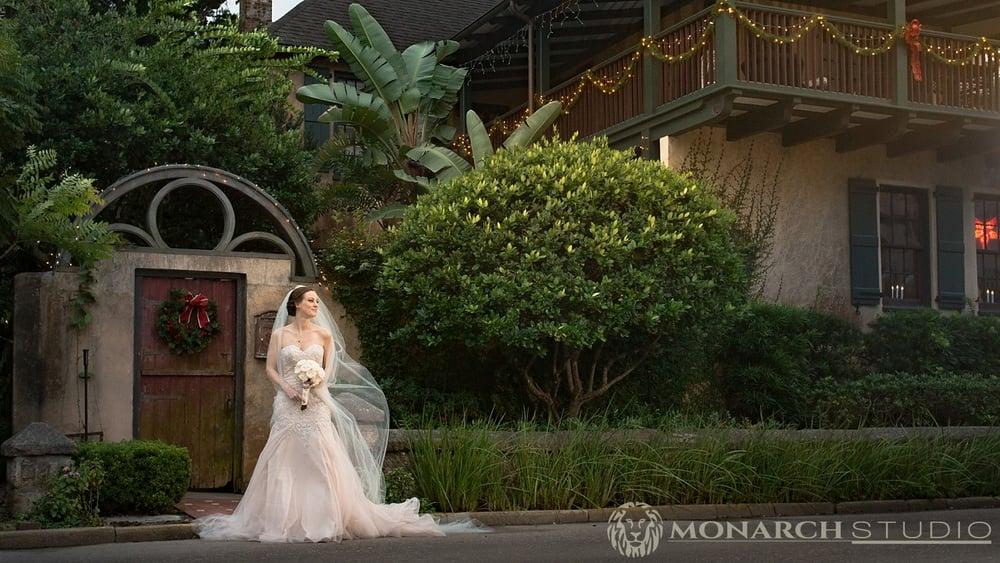 st-augustine-white-room-wedding-photographer_0017.jpg