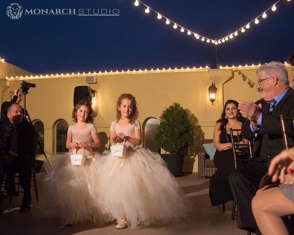 st-augustine-white-room-wedding-photographer_0022.jpg