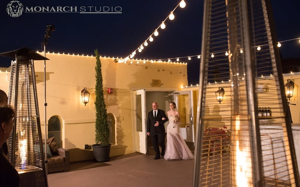 st-augustine-white-room-wedding-photographer_0023.jpg