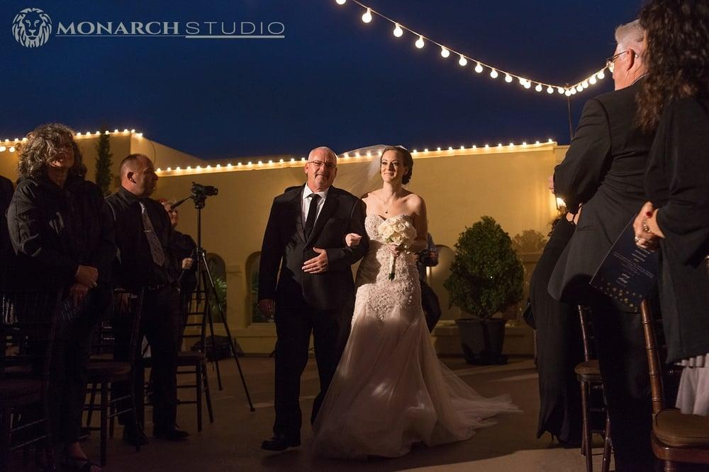 st-augustine-white-room-wedding-photographer_0025.jpg