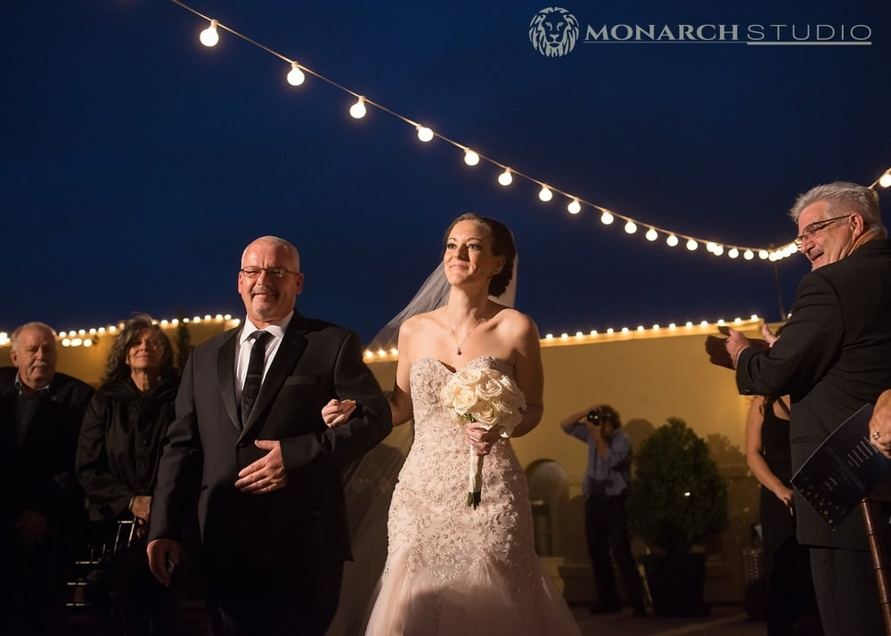 st-augustine-white-room-wedding-photographer_0026.jpg