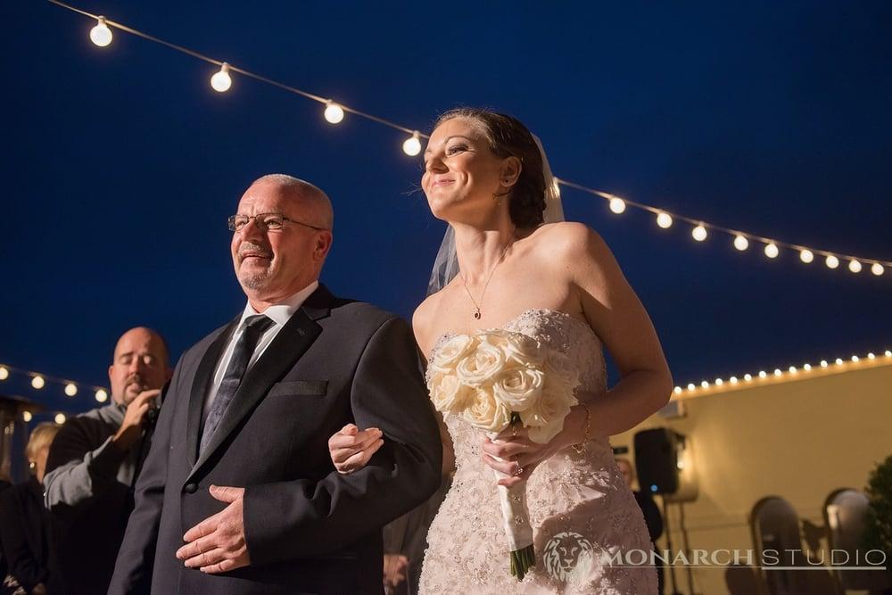 st-augustine-white-room-wedding-photographer_0027.jpg